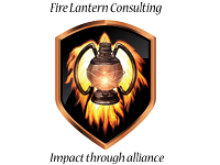 Fire Lantern Consulting
