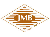 J&M Brown Co., Inc.