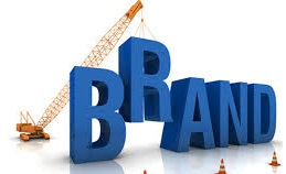 Brand and Risk Management