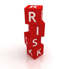 Do you know about these CSR risks?